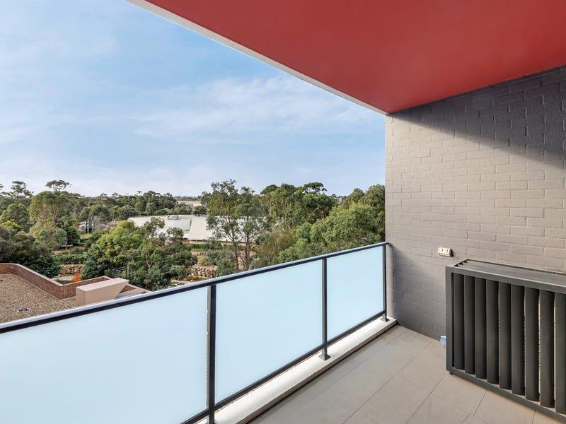 506/11a Washington Avenue, Riverwood, NSW 2210