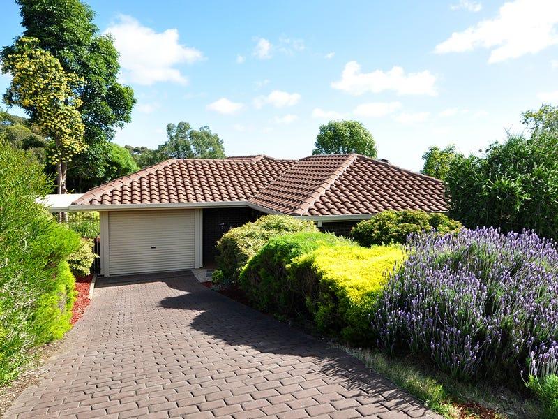 12 Ridgefield Close, Aberfoyle Park, SA 5159