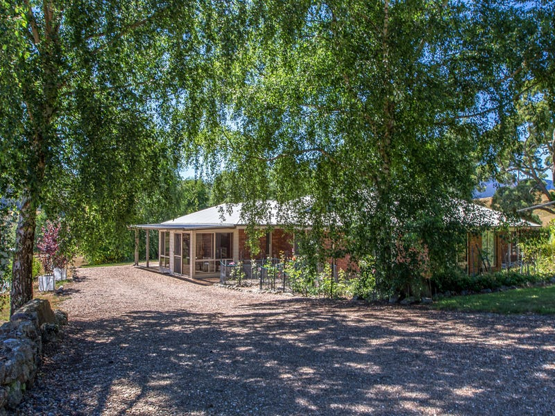 51 Hamptons Rd, Meander, Tas 7304