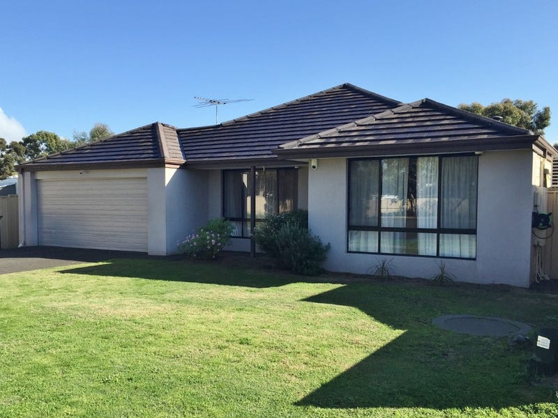 8 Carlisle Court, Middle Swan, WA 6056