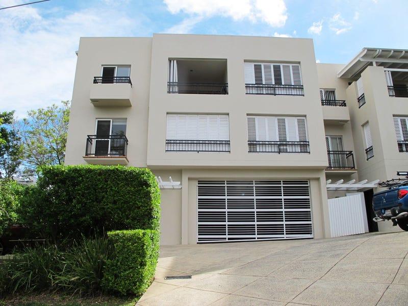 23 Bellevue Terrace, St Lucia, Qld 4067