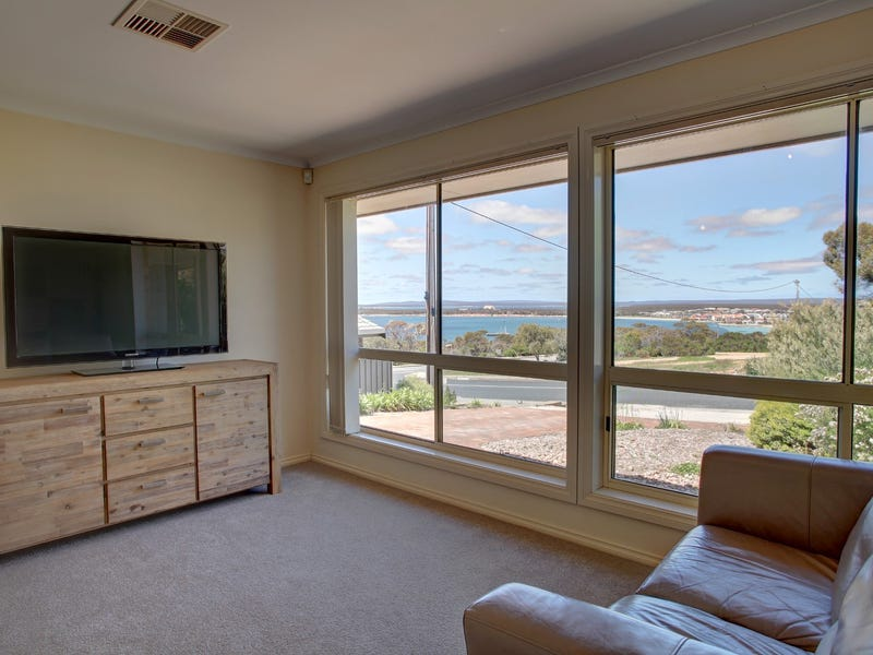 101 Dublin Street, Port Lincoln, SA 5606