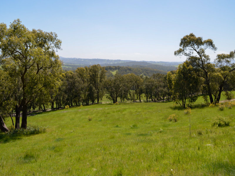 Lot 7/510 Sheepstation Creek Road, Yellingbo, Vic 3139