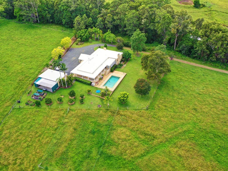 50 Glacier Lane, Nabiac, NSW 2312