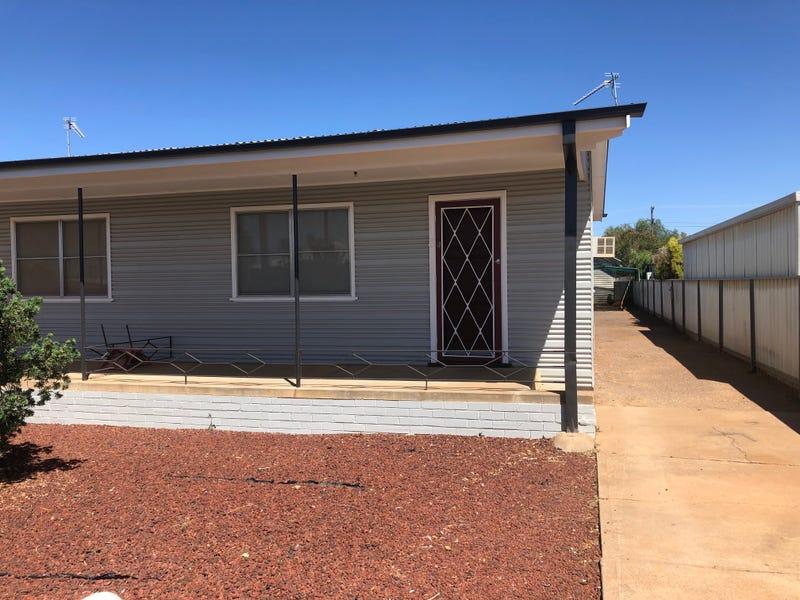 8B Pardey street, Temora, NSW 2666