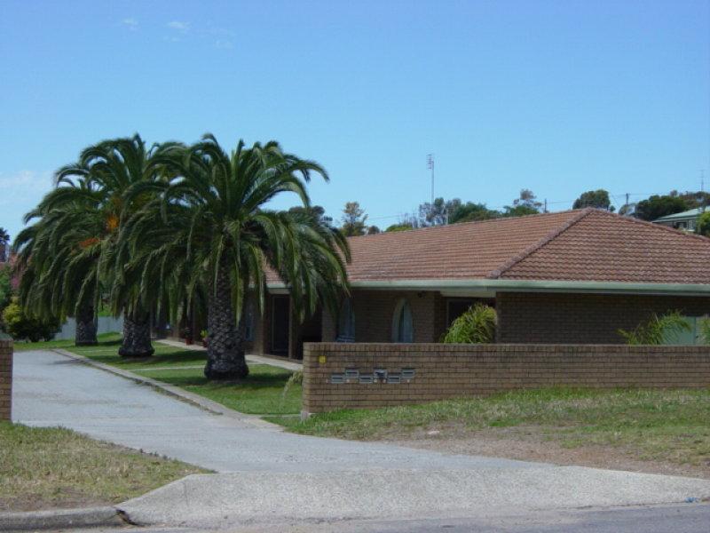 26 Hall Street, Port Lincoln, SA 5606