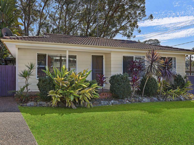 8 Chetwynd Ave, Berkeley Vale, NSW 2261