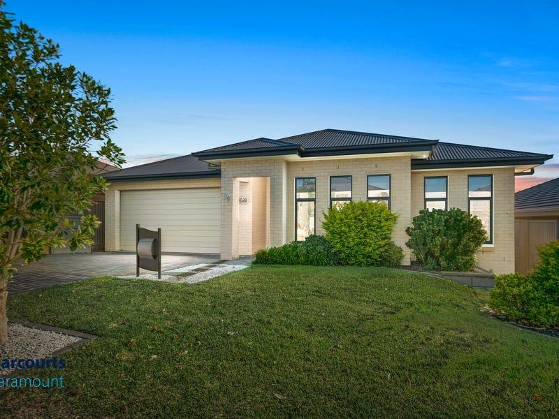 75 Explorer Street, Gregory Hills, NSW 2557