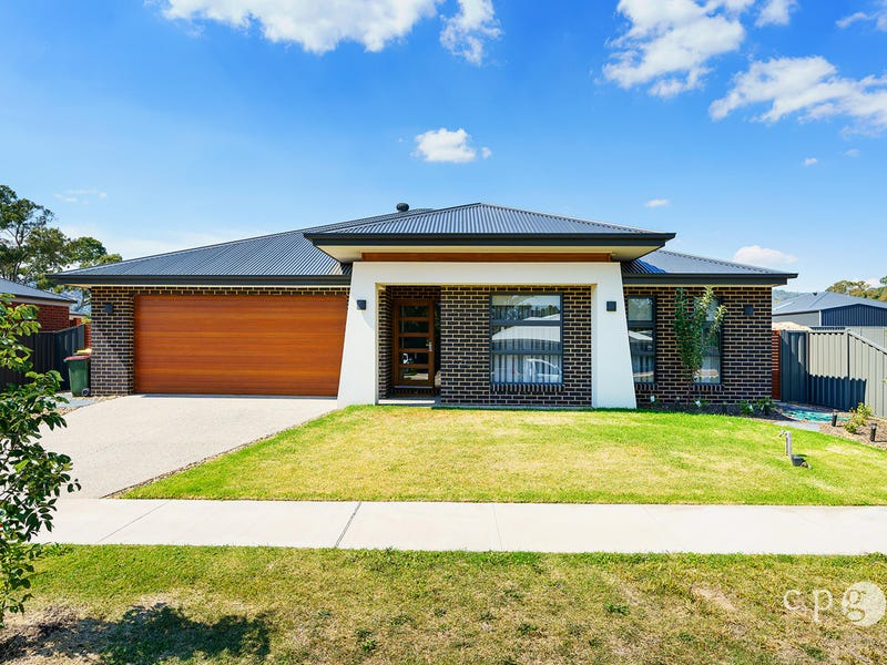 20 Pippin Court, Harcourt, Vic 3453