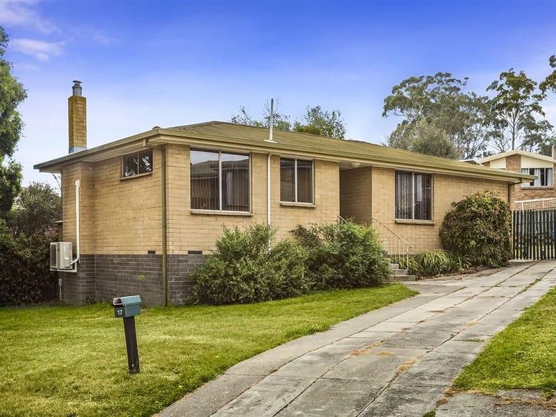 17 Castlemain Road, Ravenswood, Tas 7250