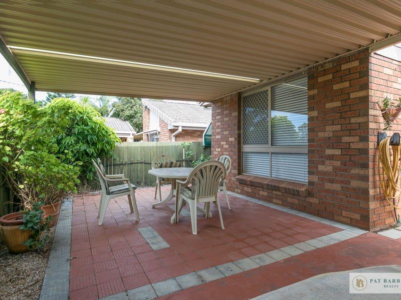 13 Rye Street, Wellington Point, Qld 4160