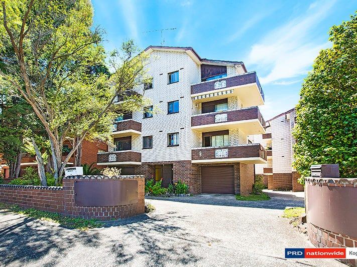 5/10-16 Hegerty Street, Rockdale, NSW 2216