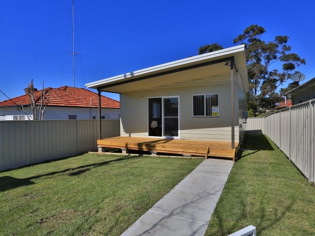 91 Newcastle Road, Wallsend, NSW 2287