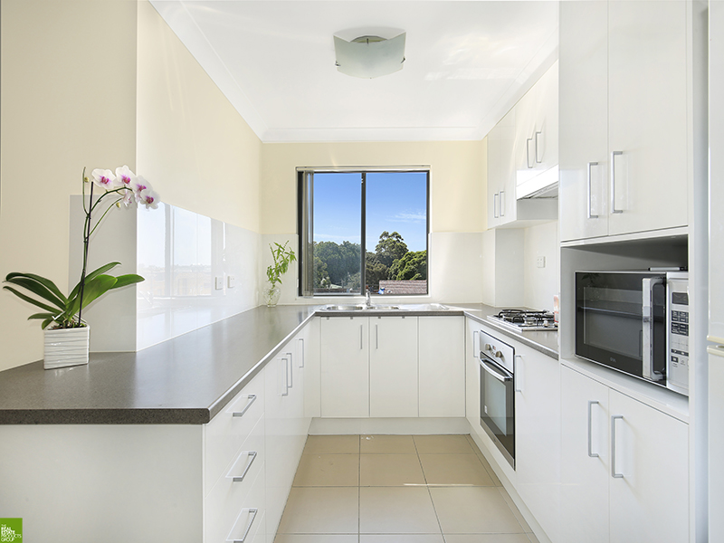 32/31-33 Princes Highway, Fairy Meadow, NSW 2519