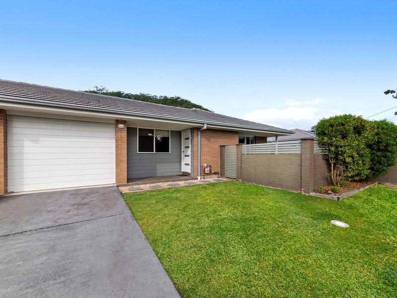 1/2-4 Waitangi Street, Blackwall, NSW 2256
