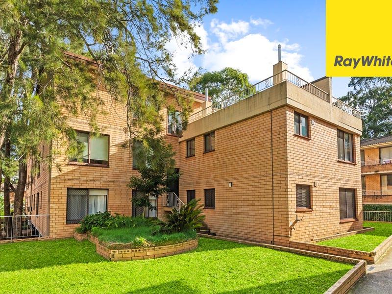 41/199 Waterloo Road, Marsfield, NSW 2122