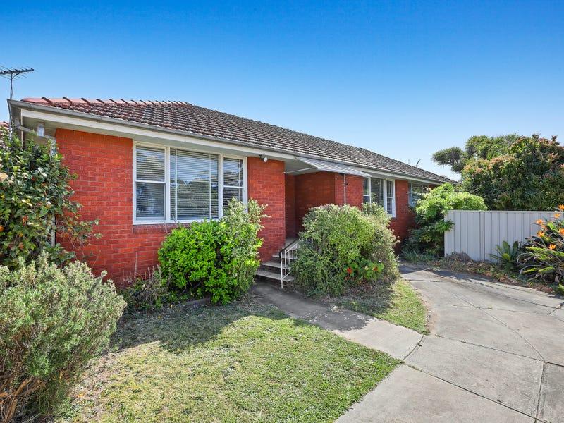 59 Smiths Avenue, Hurstville, NSW 2220
