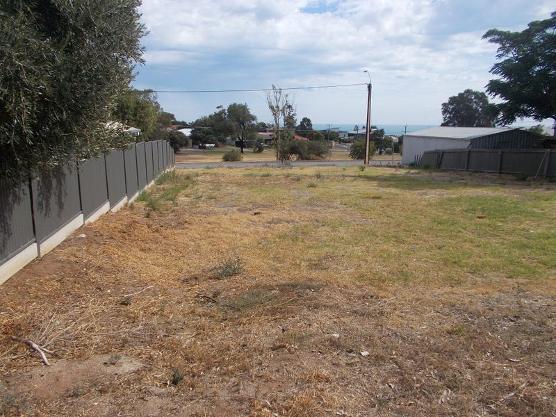 Lot 2,1 Seymour Avenue, Maslin Beach, SA 5170
