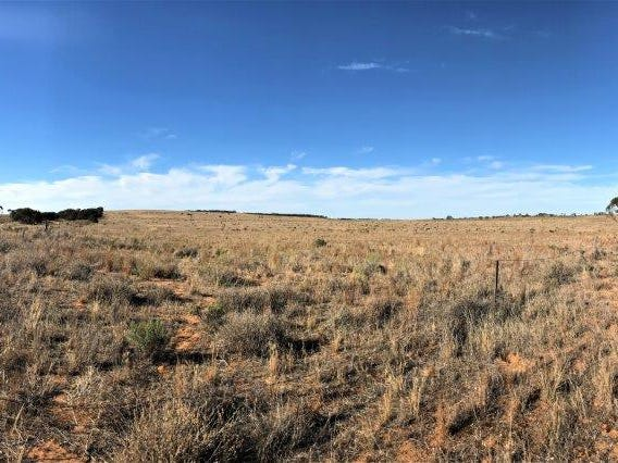 Lot 4, Hundred Line Road, Copeville, SA 5308