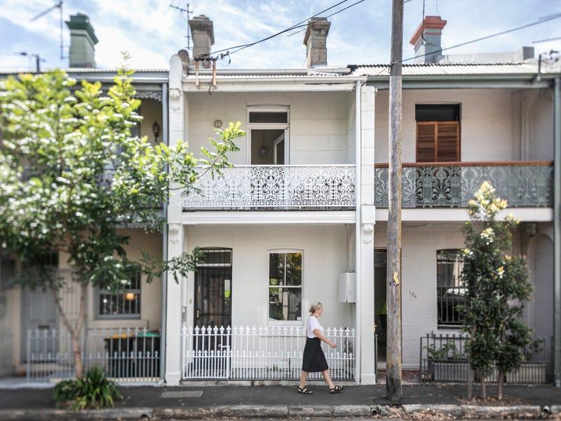 132 Union Street, Erskineville, NSW 2043