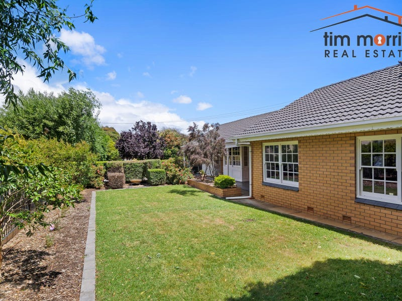 19A Bluehills Road, O'Halloran Hill, SA 5158