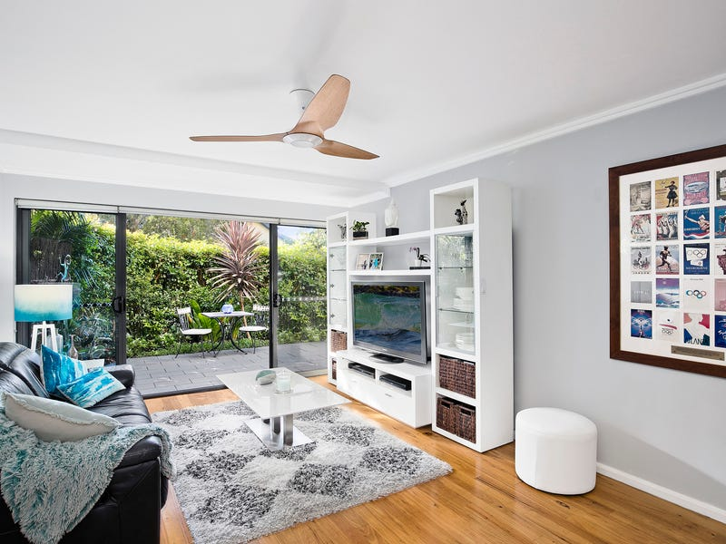 2/14-20 The Avenue, Collaroy, NSW 2097