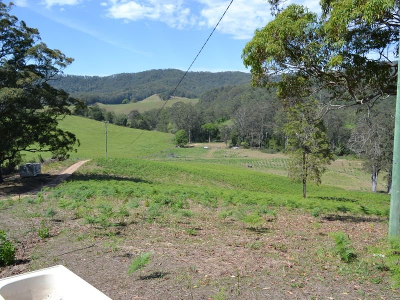 Address available on request, Missabotti, NSW 2449