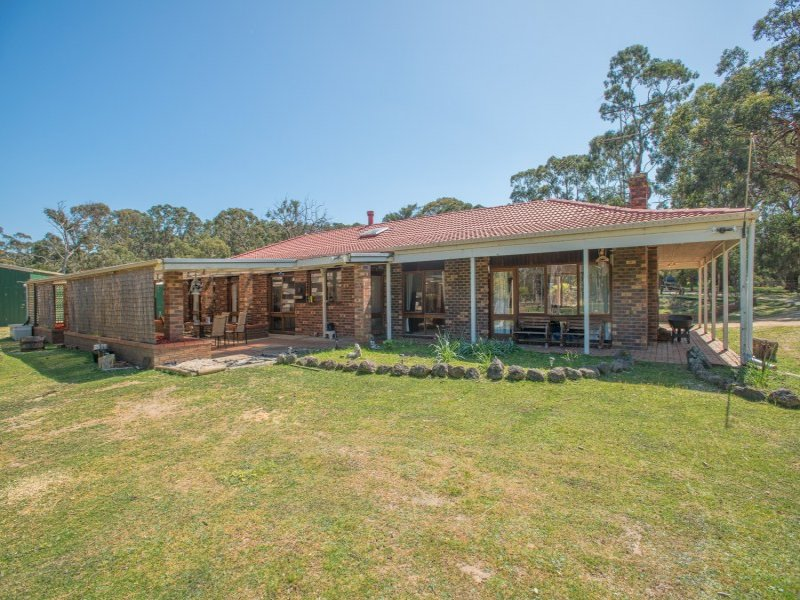 109 Hastings Road, Greendale, Vic 3341