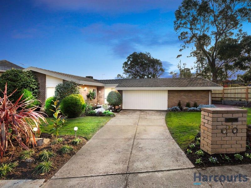 37 Mannering Drive, Glen Waverley, Vic 3150