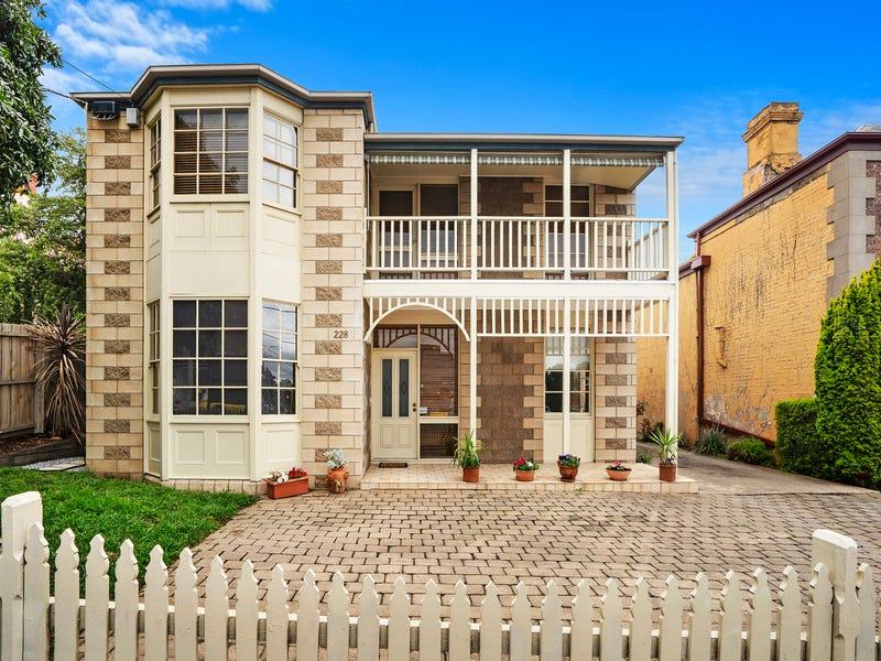 228 Latrobe Terrace, Geelong West, Vic 3218