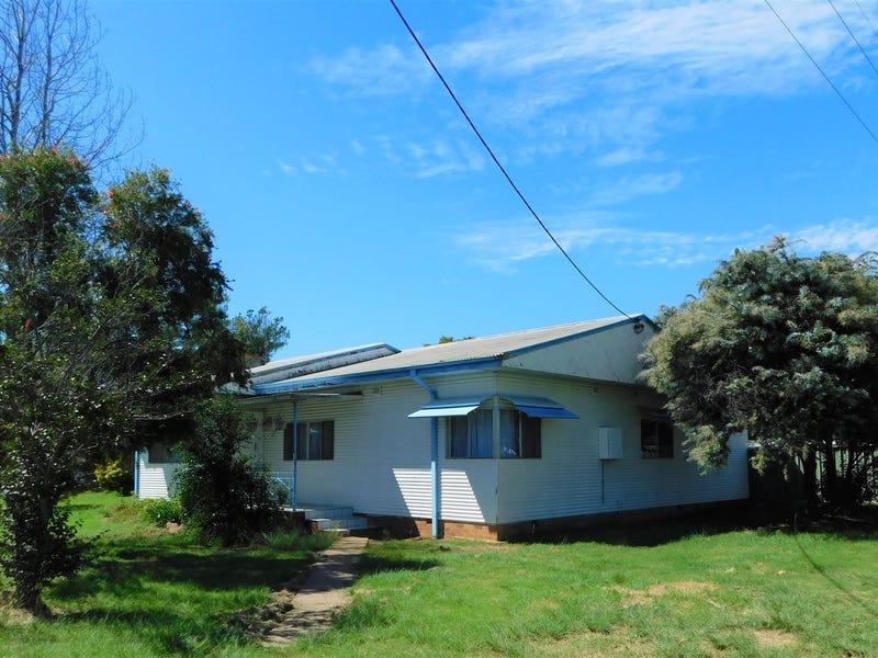 128 Dalgarno St, Coonabarabran, NSW 2357