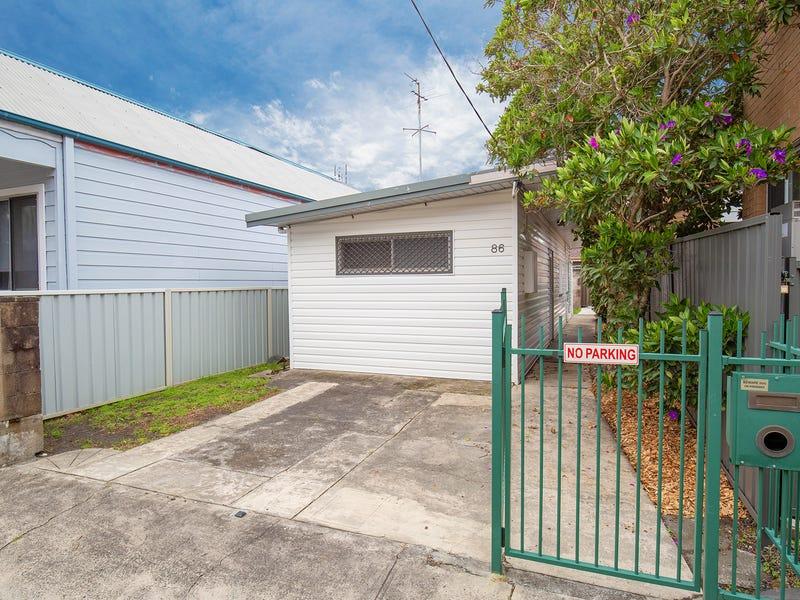 86 Rodgers Street, Carrington, NSW 2294