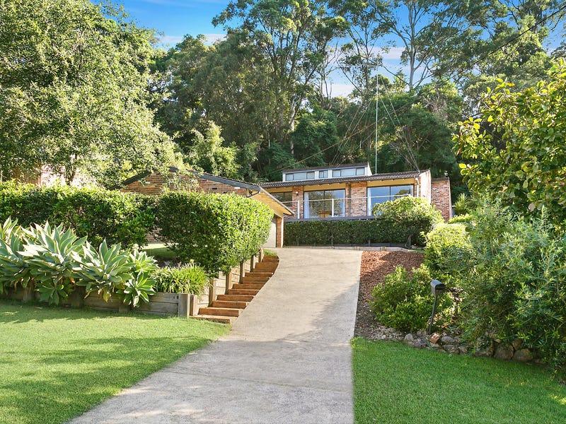 30 Atherton Close, Rankin Park, NSW 2287