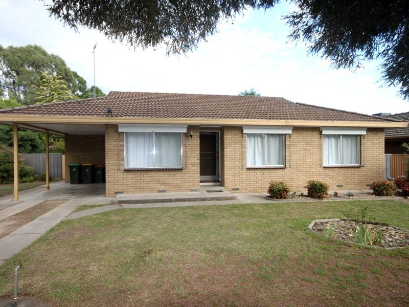 11 Dallwitz Court, Wangaratta, Vic 3677