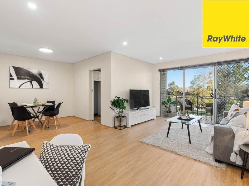 8/364 Pennant Hills Road, Carlingford, NSW 2118