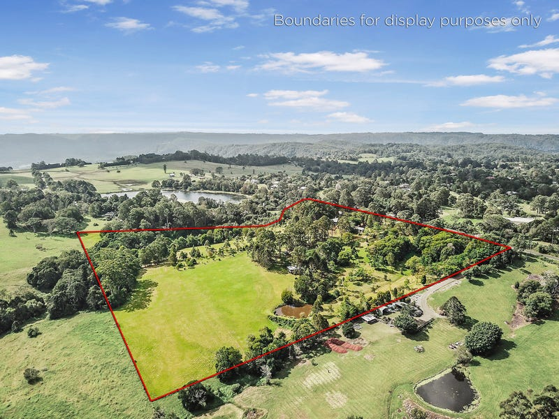 143 Curramore Road, Witta, Qld 4552