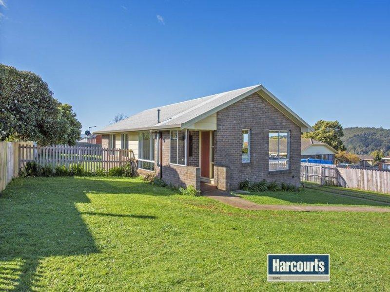 7 Aleeka Court, Havenview, Tas 7320