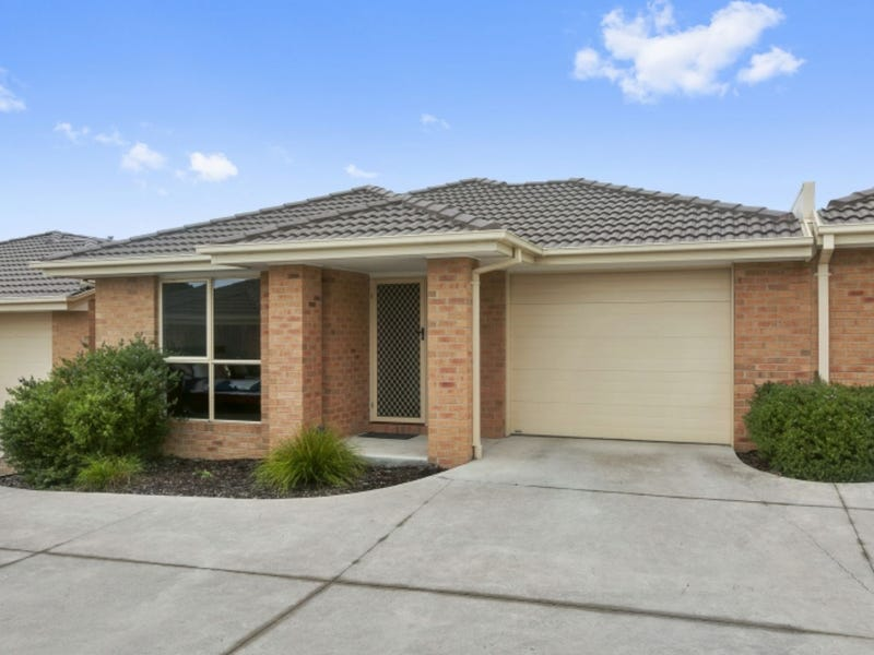 2/289 Stony Point Road, Crib Point, Vic 3919