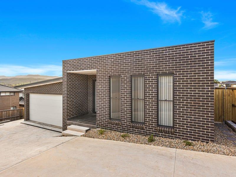 5 Tomerong Street, Tullimbar, NSW 2527