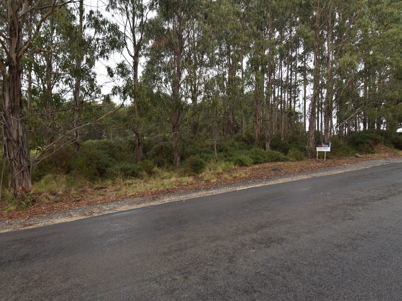 Lot 1, Upper Natone Road, Highclere, Tas 7321