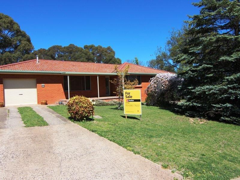 26 Alkira Way, Orange, NSW 2800