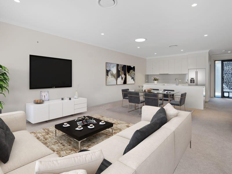 97/24 Kincumber Street, Kincumber, NSW 2251