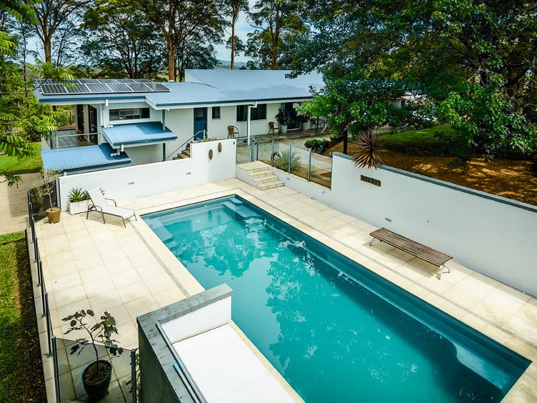 82 Tuckers Rock Road, Repton, NSW 2454
