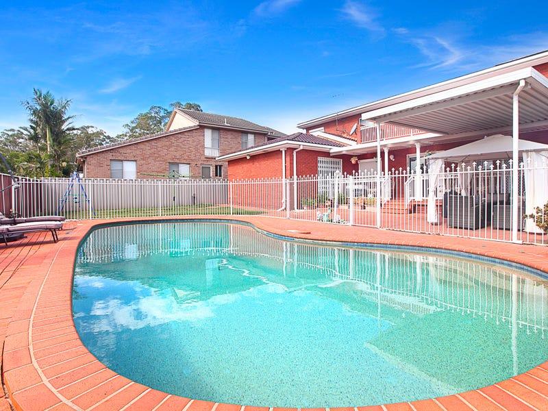 6 Anjudy Close, Casula, NSW 2170