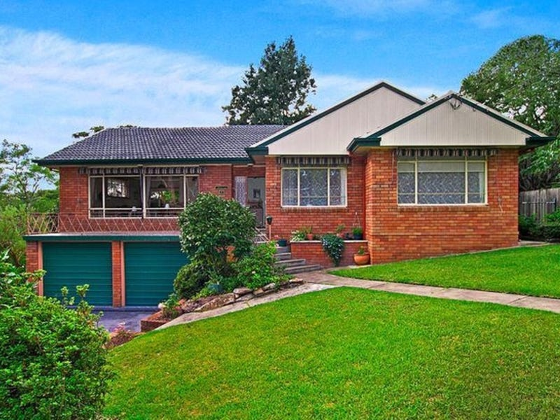2 Stanley Road, Epping, NSW 2121