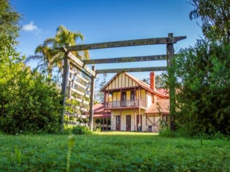 Lot 506 farmhouse court bovell wa 6280