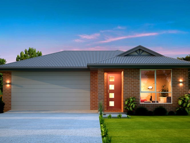 Lot 51 Osborne Street, Goolwa North, SA 5214