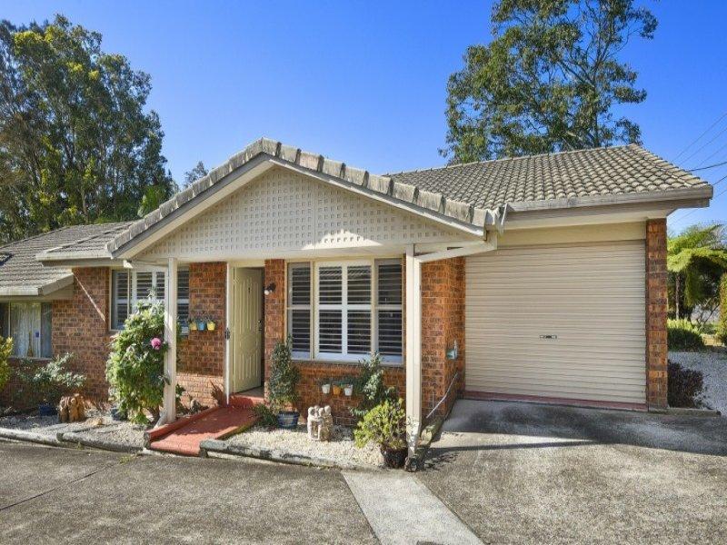 1 105 Lake Road Port Macquarie NSW 2444