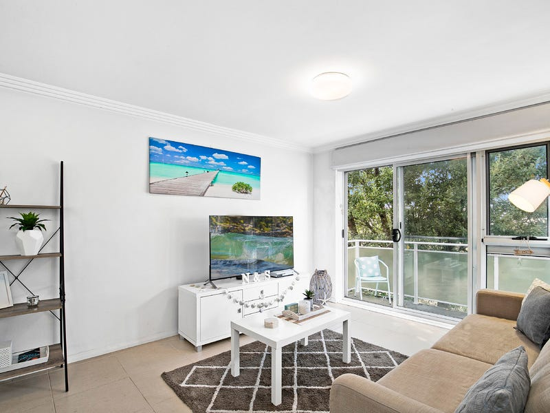 17/18 Darley Street East, Mona Vale, NSW 2103
