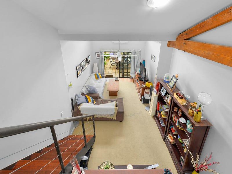 26/75 Welsby Street, New Farm, Qld 4005